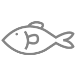 Solutions for animal in aquaculture breeder - aquaculture genetics services