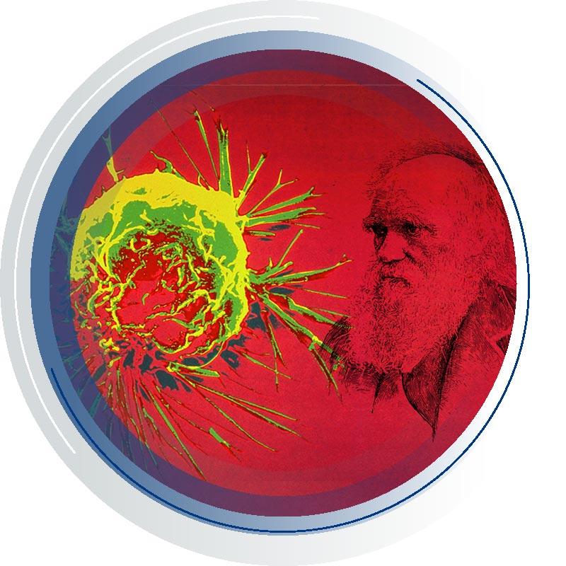 Eurofins Cancer ecology