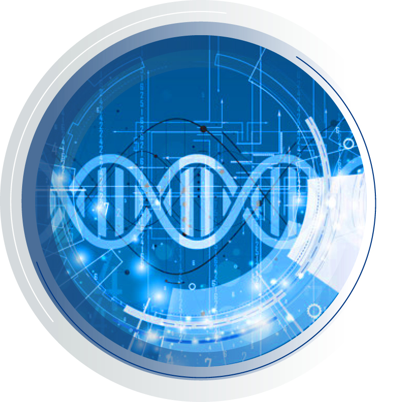 DIGITAL PCR Eurofins